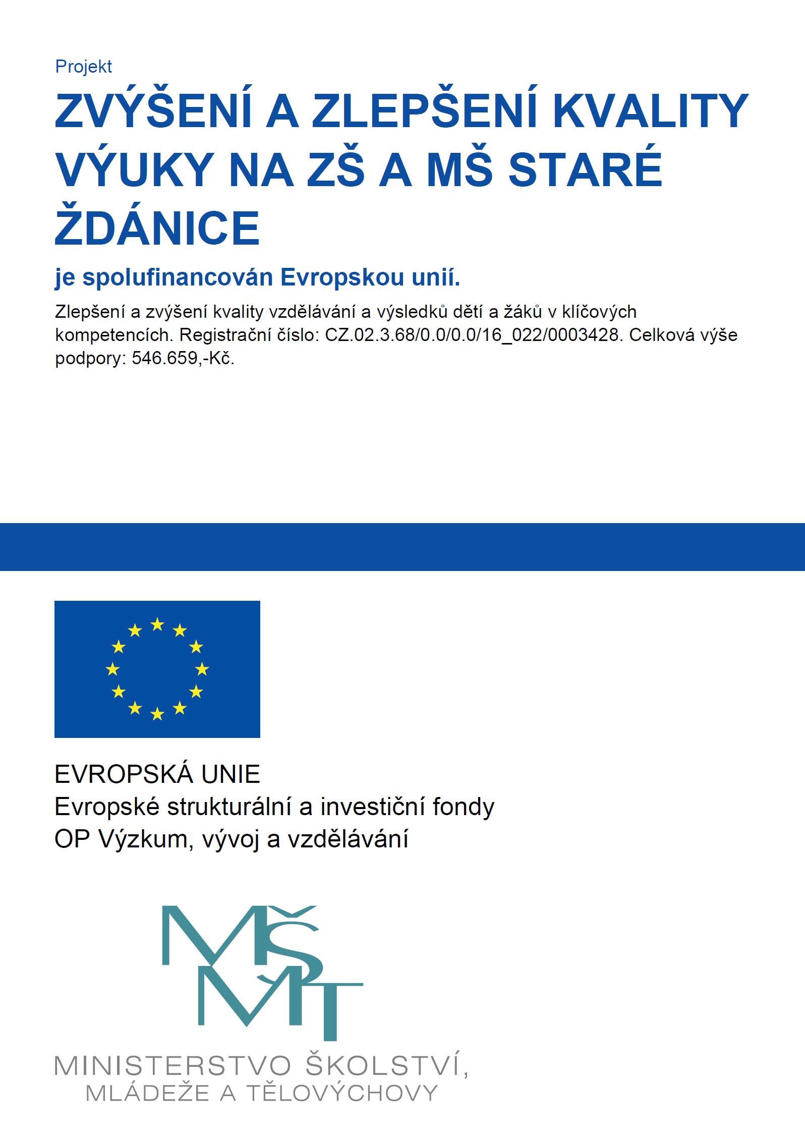 euprojekt